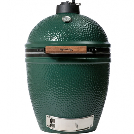 Big Green Egg Large (liels)