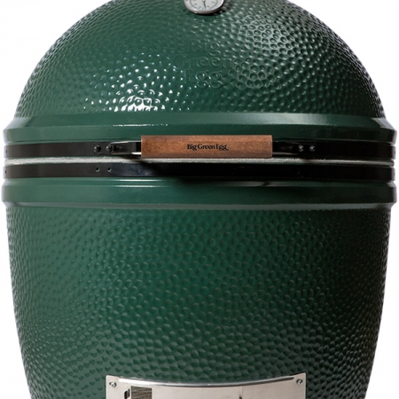 Big Green Egg XXLarge (ļoti, ļoti liels)
