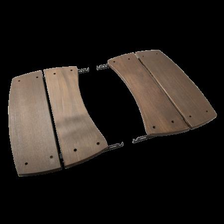 Sānu galdi (XL)