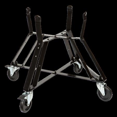 Ligzda - statīvs (XL)